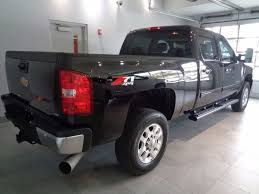 2014 Used Chevrolet Silverado 2500HD 4WD Crew Cab Standard Box LTZ ... 2014 Chevrolet Silverado High Country News And Information Used 3500hd 4wd Crew Cab 1677 Work Truck Toronto The Gtas Best Selection Of Popular Pickup Trucks 1500 Ltz Z71 Double 4x4 First Test Httpusatopcarscom2014chevrolet Amazoncom Reviews Images Specs Awd Bestride 2500hd Truck Item Overview Cargurus For Sale In Houston Tx Preowned Extended Pickup Near