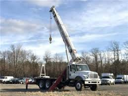 Bucket Trucks / Boom Trucks In Maryland For Sale ▷ Used Trucks On ... Bucket Truck For Sale Equipmenttradercom Sterling Trucks Boom Used On Bucket Trucks Altec Aa755 For At Public Auction Charlotte Nc 2002 Freightliner Fl70 Awd Single Axle Sale By Manitex 30100c Bridgeview Illinois Year 2016 Forestry Florida Best Resource Big Equipment Sales 2010 Intertional 7300 Bucket Truck Item Bj9951 Sold N 1999 Ford F800 Ford Truck Or Boom W 1995 F450 Versalift Sst36i Articulated Youtube And Chipper Bts