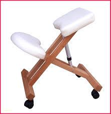 si e assis genoux chaise ergonomique assis genoux