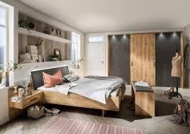vito schlafzimmer belling