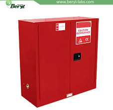 Fireproof Storage Cabinet For Chemicals by List Manufacturers Of Lab Chemical Storage Cabinets Buy Lab