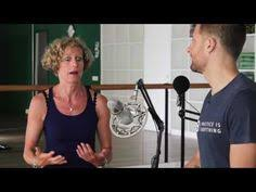 Pelvic Floor Relaxation Exercises Youtube by Tips For A Tight Pelvic Floor Pelvic Floor Pelvic Floor