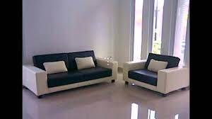 Home Design : Lovely Toko Sofa Minimalis White 2 Home Design Toko ... Mornhousefrtiiaelevationdesign3d1jpg Home Design Kerala House Plans Designs With Photo Of Modern 40 More 1 Bedroom Floor Fruitesborrascom 100 Perfect Images The Best Two Houses With 3rd Serving As A Roof Deck Architectural In Architecture Top 10 Exterior Ideas For 2018 Decorating Games Bar Freshome March 2012 Home Design And Floor Plans Photos India Thraamcom 77 Beautiful Kitchen For Heart Your