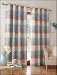 light blue curtains in soothing bedroom curtains blue
