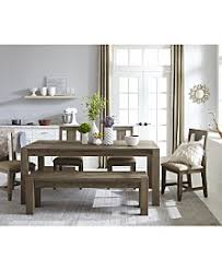 Macy Kitchen Table Sets dining room furniture macy s