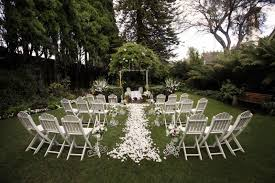 The Gables Rustic Wedding Venues Melbourne