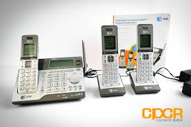 Review: AT&T CLP99383 DECT 6.0 Cordless Phone System | Custom PC ... Digital Voip Home Phone Service In Ontario Quebec Acanac Ooma Telo With Diy Security System Review Amazoncom Magicjack Go 2017 Version Best 25 Voip Providers Ideas On Pinterest Phone Service List Manufacturers Of A Drawing Bag Buy Get Vonage 1 Month Free Ht802vd Hd2 Handset Youtube 2 Ooma Telo Bh Photo Video Obihai 200 Google Voice And My Free Landline 2015 Business Infographic Popularity Price Customer Reviews Mocall Mobile Have I Got 911
