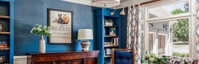 100 Pic Of Interior Design Home DeCocco