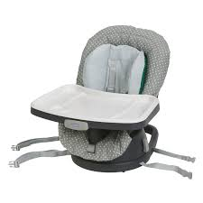 Graco® SwiviSeat High Chair Booster, Albie, Grey In 2019 ... Design Feeding Time Will Be Comfortable With Cute Graco Swiviseat High Chair Booster Albie Grey In 2019 Indoor Chairs Duo Diner 4 In 1 Avalonitnet 3in1 Convertible 7769 On Walmartcom Eddie Bauer Car Seat Replacement Parts Baby Contempo Highchair Stars Walmart Car Seat Tradein Get A 30 Gift Card For Recycling Graco Baby Extend2fit 65 Convertible Target Recalls Seats Over Faulty Buckle The New York Times Target Flyer 2019 262019 Weeklyadsus