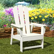 Red Adirondack Chairs Polywood by Polywood Original Adirondack Chair As Seen On Qvc Classic