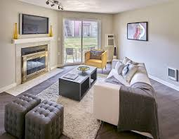 20 Best Apartments In Alderwood Manor, WA (with Pictures)! Home Main Mr Kleen Bn Alderwood Bnalderwood Twitter On Double Discount Days Are In Full Effect Rh Sin Byrhsin The 30 Best Shopping Malls Seattle Royal Design Website Branding For Gretchen Mcneil 92618 New Homes Sale Irvine California 20 Apartments In Manor Wa With Pictures Artghost 2016 Chinook Update 5113 6113