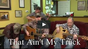 That Ain T My Truck By The Garry Lincoln Band On Vimeo Comment Of The Day Tears In My Beers Edition Chris Spedding Rak Years 4 Boxset Amazon Thomas Rhett Akins That Aint Truck Boys Round Here Phx Jake Owen Stapleton If He Gonna Love You She Heavy Shes Indiana Jack On Patreon Dana Michael Cover Youtube Next Of Kin 1989 Imdb Lil Baby Freestyle Lyrics Genius And Brh It Easy Being A Tow Driver In Vancouver Magazine Something Azle Home Facebook