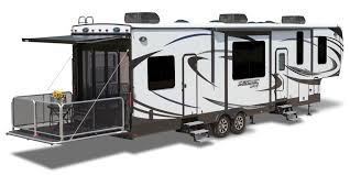 2016 Seismic Wave Toy Hauler | Jayco, Inc. Trim Line Patio Awning For Pop Ups By Dometic Youtube Alpine Canvas Products Rv Walls 2017 Jay Flight Slx Travel Trailer Jayco Inc Pop Up Camper Awning Chasingcadenceco Camper Roll Out Possibilities A Frame Camping Trailer Bromame 25 Unique Ideas On Pinterest Awnings Feather Trailers How To Replace An New Fabric Discount Apelbericom 31 Model Swan Bag Setup 22 Up Repair Replacement Parts