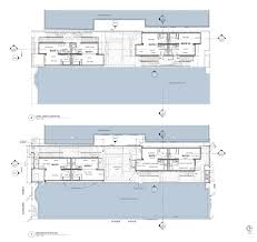 100 Container Home Designs Plans Shipping And House Design