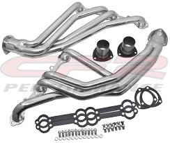 STEEL 1966-1972 CHEVY SB TRUCK HEADERS - CERAMIC Jba Performance Exhaust 1822s3 1 34 Header Shorty Stainless 1977 Chevy Truck Open Headers Youtube Hd45700 196798 Gm Truck Suv 12 Ton 2wd 178 X 2 Stepped Sanderson Bb6 Set Patriot Tight Truck Headers Path80141 Ceramic Coated Suit Ls1 Doug Thorley Headers 78 Chevy 454 Cat4ward 1850s2 Free Shipping On Orders 28502400 Kooks Longtube Ls Silverado Summit Racing Painted Pmaries G9036 Path8427 Raw Finish Ford Sb 289 Slick 60s View Topic Installing An Fe Engine