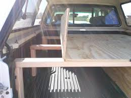 Homemade Camping Truck Bed Storage Sleeping Platform Theres Ideas ... Amazoncom Rightline Gear 110750 Fullsize Short Truck Bed Tent Lakeland Blog News About Travel Camping And Hiking From Luxury Truck Cap Camping Youtube 110730 Standard Review Camping In Pictures Andy Arthurorg Home Made Tierra Este 27469 August 4th 2014 Steve Boulden Sleeping Platform Tacoma Also Trends Including Images Homemade Storage And 30 Days Of 2013 Ram 1500 In Your Full Size Air Mattress 1m10 Lloyds Vehicles Part 2 The Shelter