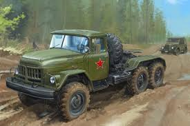 The Modelling News: New From Bronco In August: Russian Zil-131V ... Gaz Russia Gaz Trucks Pinterest Russia Truck Flatbeds And 4x4 Army Staff Russian Truck Driving On Dirt Road Stock Video Footage 1992 Maz 79221 Military Russian Hg Wallpaper 2048x1536 Ssiantruck Explore Deviantart Old Army By Tuta158 Fileural4320truckrussian Armyjpg Wikimedia Commons 3d Models Download Hum3d Highway Now Yellow After Roadpating Accident Offroad Android Apps Google Play Old Broken Abandoned For Farms In Moldova Classic Stock Vector Image Of Load Loads 25578