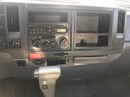 100 Tri State Truck Center Equipment Sales Sales