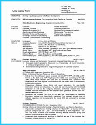 Entry Levelta Scientist Resume Include Everything About Your ... Sample Summary Statements Resume Workshop Microsoft Office Skills For Rumes Cover Letters How To List Computer On A Resume With Examples Eeering Rumes Example Resumecom 10 Of Paregal Entry Level Letter Skill Set New Sample For Retail Mchandiser Finance Samples Templates Vaultcom Entry Level Medical Billing Business Best Software Employers Combination Different Format Mega An Entrylevel Programmer