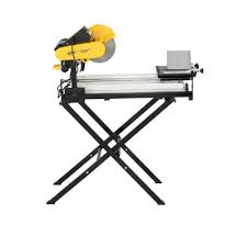 qep 2 hp dual speed wet tile saw 60020sq the home depot
