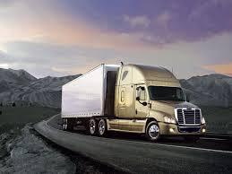 100 Insurance For Trucks Motor Carrier Cargo In Kansas City Team