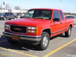 100 Chevy Truck Door Panels 1996 Handle Replacement Admirable How To Remove