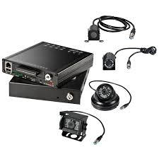 4 Channel 4G 3G 1080P HDD Mobile DVR Security Camera Systems With ... Heavy Duty Vehicle Truck Bus Backup Camera Sysmwaterproof Night China Semi Commercial Systems With Mobile Dvr And Ecco Echomaster Cameras Inlad Van Company 4chs Monitor Cctv System For Trucks System For And Buses With Super Good 24g Wireless 15 Ir Led Night Vision Reversing Car Truck Camera Amazoncom Ekylin Builtin Wireless Parking 1224v Quad Load Dump Reversing Dash 3 Falconeye Falcon Car Rearview 4 Sensors Assistance 360 Degree A Or From Www