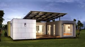 100 Container Dwellings Modern Homes Are Unique Eco Friendly Storage