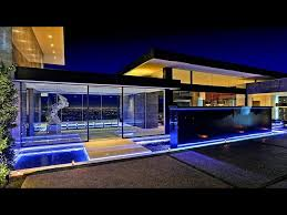 104 Modern Homes Worldwide Luxury Best House Plans And Designs 2019 Youtube