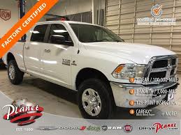 100 Certified Pre Owned Trucks Search All Inventory