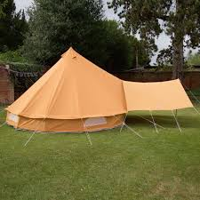 Tent Canopy Awning - Tangerine Orange The Home Depot Outsunny 13 X Easy Canopy Pop Up Tent Light Gray Walmartcom Canopies Exteions And Awnings For Camping Go Outdoors Awning Feet Screen Curtain Party Amazoncom Sndika Camper Tramp Minivan Sandred For Bell Tents Best 2017 Winter Buycaravanawningcom Fortex 44 1 Roof Top 2 Vehicle From China Coleman 8 Person Photo Video Chrissmith Pergola Patio Gazebo Wonderful Portable Sky Blue Boutique Amdro Alternative Campervans