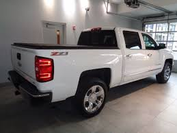 2015 Used Chevrolet Silverado 1500 4WD Crew Cab Short Box LTZ At ... New 2018 Chevrolet Silverado 1500 Ltz 4wd In Nampa D181087 2019 Starts At 29795 Autoweek 2015 Chevy 62l V8 This Just In Video The Fast Live Oak Silverado Vehicles For Sale 2500hd Lt 4d Crew Cab Madison Used Atlanta Luxury Motors Pickup Truck 2007 4x4 For Concord Nh 1435 Offers Custom Sport Package Light Duty 2017