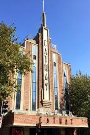 100 Art Deco Architecture An Art Deco Journey Through Shanghais Belle Poque