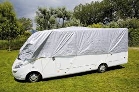 Fiamma, Accessories, Caravanstore, F45, F65, Privacy Room ... Fiamma F65s Motorhome Awning Black Case Caravan Curtain Kit For Privacy Rooms Accsories For Zip Awnings Motorhomes Spares System Canada Parts U Automotive Covers S Fs Pro L H Roller Joint More Views Awning 370cm With A Royal Grey Canopy F Room Sun Blocker Spares Bromame Carpet Draft Skirt Storm Strap Vango Fiamma Accsories Caravanstore F45 F65 Privacy Room
