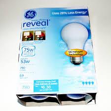light bulb best light bulbs for makeup application high wattage