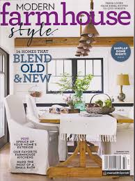 100 Home And House Magazine Simple Decorating Ideas Comfy Beautiful October