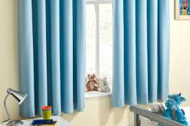 Thermal Lined Curtains Australia by How To Make Curtains With Blackout Lining Uk Memsaheb Net