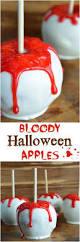 Carli Bybel Halloween 2015 by 294 Best Halloween Images On Pinterest Costumes Halloween Ideas