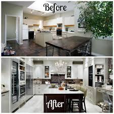 wonderful candice olson kitchen design images inspiration