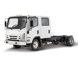 TRUCKS FOR SALE Trucks For Sale Truck Sales Minuteman Trucks Inc Used Truck Glut Can Spell Bargains For Buyers 2019 New Hino 338 Derated 26ft Refrigerated Non Cdl At 2011 Isuzu Npr Box Sale Non Cdl Youtube Sale Cluding Freightliner Fl70s Intertional Duralift Dpm252 Bucket 2017 M2106 Noncdl Why Millennials Should Start Considering Driving Global Dealer In Tampa 2012 Intertional 4300 Dump Truck 578734 National Center Custom Vacuum Manufacturing