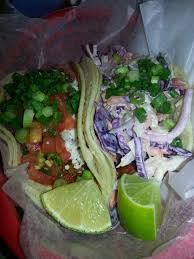 The Taco Joint Everyone Is Talking About In Your State The 10 Most Popular Food Trucks In America How Did Food Network Featured Big Truck Tacos Help Pitt State Nacho Mamas Thevegannomads Classic Taco Orange County Trucks Roaming Hunger Fred Friends Holder Fun Ding Noveltystreet Breakfast Taco Big Portion But No Flavor All Eggs Yelp Truck Tacos Bigtrucktacos Twitter Van Gta Wiki Fandom Powered By Wikia Wave Grill Mexican Restaurant Oklahoma City August 2010 Columbus Ohio