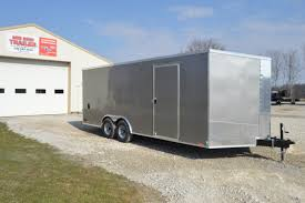 Home | Mid Ohio Trailers | Trailers In Dalton OH | Load Trail ... Sold Flatbed Dump Truck Ford F750 Xl 18 Bed 230 Hp Cat 3126 6 1974 Intertional Loadstar 1700a Dump Truck Item Da1209 Harvester Wikipedia 24 Elegant 1 Ton Dodge Trucks For Sale In Ohio Autostrach 2017 Ram 3500 Western Plow For Dayton Troy Piqua 1017_hizontal_ejector_draft_2jpg Used Plus Mack Granite Also Heavy Machine Whosale Brokering Tonka Tki Crash Sends Into Tuscarawas County Home Fox8com On Buyllsearch Sterling Triaxle Steel N Trailer Magazine Air Cditioning Units Ccinnatigeothermal Heating Cooling