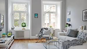 grey and teal living room ecoexperienciaselsalvador