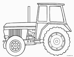 Gallery Of Tracteur Coloriage Tracteur Claas Coloriage A