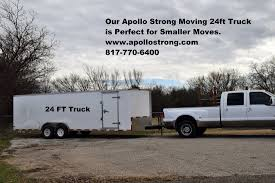 Get Online Moving Quote Now, Arlington TX Movers, Apollo Strong ... Two Men And A Truck Livonia Movers 39201 Schoolcraft St And A 2025 E Chestnut Expy Ste B Springfield Mo 2 Guys Dallas Best Resource Park Cities Ford Of New Dealer In Tx Men Found Dead Cadillacs Trunk West Were Shot North Home Facebook Car Accidents Texas Crash News Information Houston Austin San Antonio 3 Local Moving Company Free 13 Fun Things To Do Weekend Travel Addicts Orange County Orlando Fl Movers Relocation Long Distance
