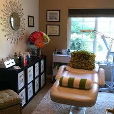 Inspiring Home Spa Room Ideas Gallery Best Exterior Wooden