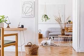 104 Scandanavian Interiors Need Cozy Home Decor Ideas 5 Simple Attainable Scandinavian Interior Designs Scandasia