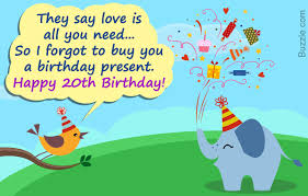 Birthday Wishes For Him Best Of Funny Birthday Quotes For Him