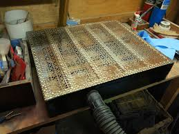 Build A Sander/Vacuum Box Dust Collector (for Your Girlfriend): 3 ... Dust Collection Fewoodworking Woodshop Workshop 2nd Floor Of Garage Collector Piping Up The Ductwork Youtube 38 Best Images On Pinterest Carpentry 317 Woodworking Shop System Be The Pro My Ask Matt 7 Small For Wood Turning And Drilling 2 526 Ideas Plans