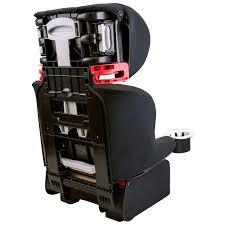 siège d auto d appoint pliable et portable série globe trotteur